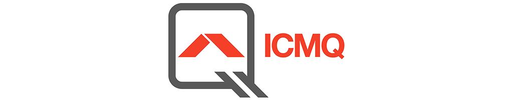 certificazione icmq