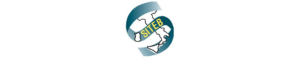 certificazione siteb